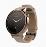 Motorola Moto 360 2015 Women 42mm
