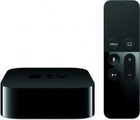 Apple TV 4th Gen 2015