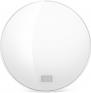 Meizu Router Mini Pro