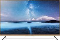"""Xiaomi Mi TV 2 55"""""""