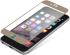 ZAGG InvisibleShield HDX Glass iPhone 6