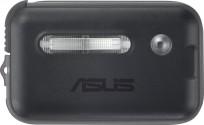 Asus ZenFlash AFLU002