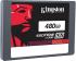 Kingston UV300 SSD