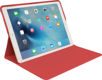 Logitech CREATE  Protective Case with AnyAngle Stand iPad Pro