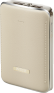 Intex Power Bank PB-6K