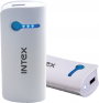 Intex Power Bank IT-PB40