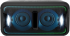 Sony High Power Home Audio System GTK-XB7