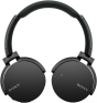 Sony EXTRA BASS Bluetooth Headphones MDR-XB650BT