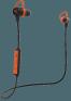 Motorola Verve Loop Plus