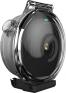 Motorola Verve Cam