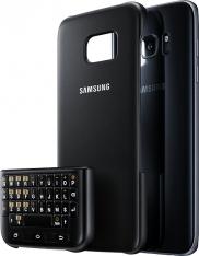 Samsung Galaxy S7 edge Keyboard Cover
