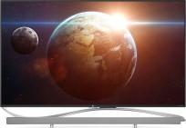 LeTV Super 4 X50 Pro