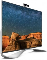LeEco SuperTV X4 50 Pro