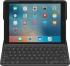 Logitech CREATE Protective Case for iPad Pro 9.7 iPad Pro 9.7