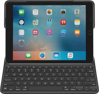 Logitech CREATE Protective Case for iPad Pro 9.7 iPad Pro 9.7