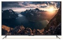 Xiaomi Mi TV 3s 55-inch
