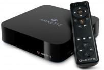 Amkette Evo TV 2 4K