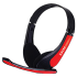 Intex Headphone Wave