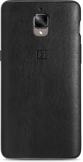 ONEPLUS Leather Case