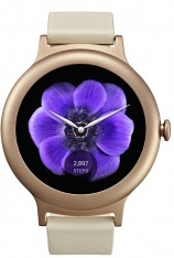 LG Watch Style LG-W270