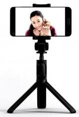 Xiaomi Selfie Stick tripod XMZPG01YM