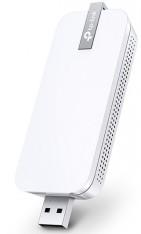 TP-LINK USB Wi-Fi Range Extender TL-WA820RE