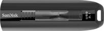 SanDisk Extreme Go USB 3.1 Flash Drive