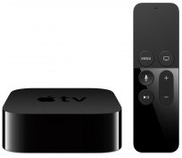Apple Apple TV 4K 2015