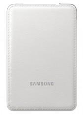 Samsung EB-P310