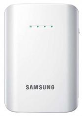 Samsung EEB-EI1CWEGINU