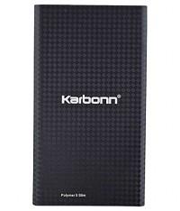 Karbonn Polymer 5 Slim