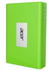 Acer B-120