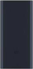 Xiaomi 10000mAh Mi Power Bank 2i PLM09ZM