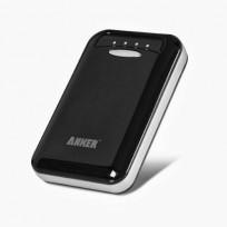 Anker Astro E4 79AN13K