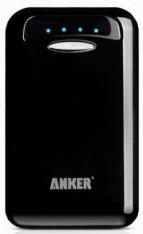 Anker Astro E5 79AN15K
