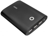Anker 2nd Gen Astro3 79AN7904-BA