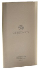 Zebronics ZEB-PG4000