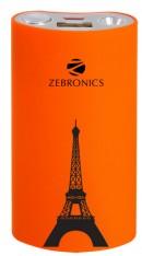 Zebronics ZEB-PG4400