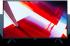 Xiaomi Mi LED Smart TV 4A 32