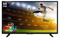 VU Play (55) 140 cm Full HD LED TV TL55S1CUS