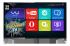 VU (32) 80 cm PopSmart HD LED TV 32S7545