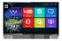 VU (49) 124 cm PopSmart Full HD LED TV 50BS115