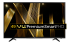 VU Premium Smart (49) 124 cm Full HD LED TV 49S6575