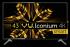 VU (43) 109 cm Iconium UHD 4K Smart TV 43BU113