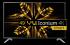 VU (49) 124 cm Iconium UHD 4K Smart TV 50BU116