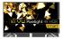 VU (50) 127 cm Pixelight 4K HDR Smart LED TV LEDN5oK310X3D