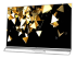 VU (75) 190 cm Quantum Pixelight HDR SUPREME H75K800