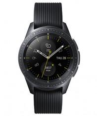 Samsung Galaxy Watch 46mm 2018 LTE