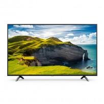 Xiaomi Mi LED TV 4X PRO 55