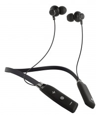 SoundOne X60